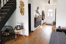 Idéalement située, jolie maison sans travaux! 252000 Montlouis-sur-Loire (37270)