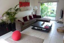sublime maison 750000 Bry-sur-Marne (94360)