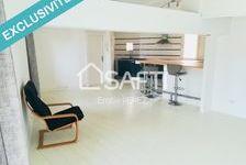 Vente Appartement Gigean (34770)