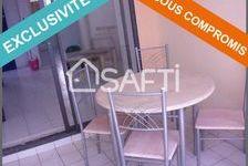 Bel Appartement F2 43 m² Fort-de-France 72000 Martinique (97200)