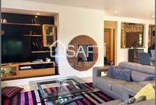 Maison familiale 6 pièces 396000 Vannes (56000)