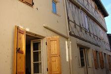 Maison Perreux (42120)