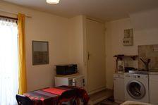 Appartement Amélie-les-Bains-Palalda (66110)
