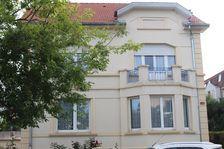 Maison Individuelle à Yutz 360500 Yutz (57970)