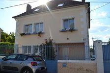 Vente Maison Breteuil (60120)