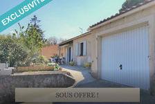 Vente Maison Pierrevert (04860)