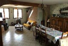 Vente Maison Onnaing (59264)