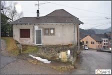 Vente Maison La Petite-Raon (88210)