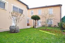 Vente Maison Essey-lès-Nancy (54270)