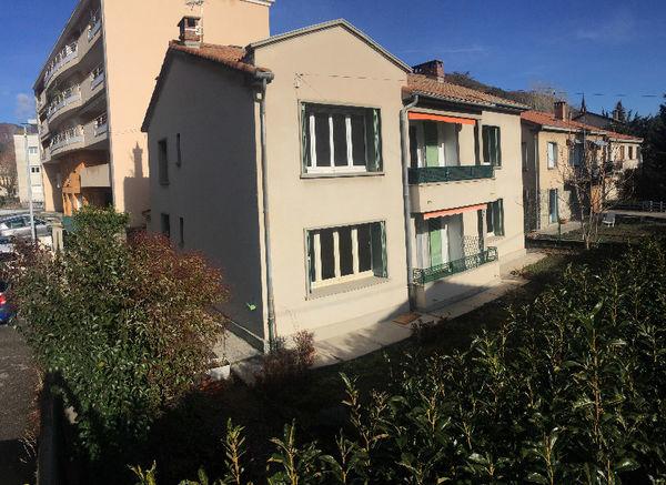 Vente Maison Maison de ville 10 pièces, 2 F4 Indépendants, 188m2  à Digne-les-bains