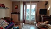 Vente Appartement 65m² lumineux et traversant  à Limoges