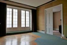 Appartement T5 111 M² 110000 Brest (29200)