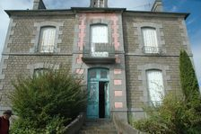 Vente Maison Fougères (35300)