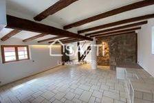 Charmante maison alsacienne entièrement rénovée à Osthouse 176900 Osthouse (67150)
