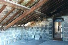 Belle opération pour bricoleur et jardinier habile 54000 Le Pont-de-Beauvoisin (73330)