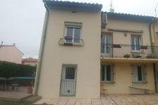 Maison 6 pièces avec piscine et garage 223000 Perpignan (66000)