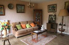 Appartement 70m2 une chambre et un garage secteur la Rhonelle 100000 Valenciennes (59300)