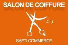 Salon de coiffure familial Gournay-sur-Marne 98000