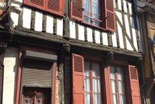 Vente maison à Beauvais (60000) : annonces maisons à vendre
