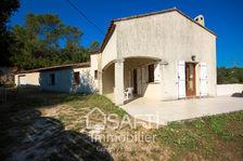 Maison Flassans-sur-Issole (83340)