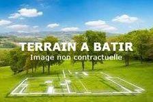 Vente Terrain Serres-Castet (64121)
