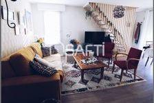 Appartement 2 pièces de 52 m2 210000 Saint-Sébastien-sur-Loire (44230)