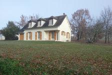 Maison individuelle 4 pièces 190000 Prigonrieux (24130)