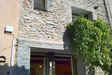 Maison en pierre T3 excellent état 71000 Vinça (66320)