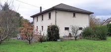 Grande maison, proche de tout 342000 Lons (64140)