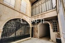 Vente Hôtel Particulier Béziers (34500)