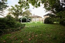 Maison Barry-d'Islemade (82290)