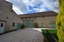 Vente Maison Charroux (03140)