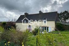 Maison en campagne 179000 Pencran (29800)