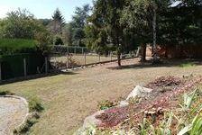 Beau terrain d'habitation à vendre de 565m2 orienté plein Sud. 89500 Boutigny-sur-Essonne (91820)