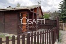 Vente Maison Barcelonnette (04400)