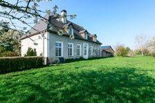 HABITEZ L'HISTOIRE 330000 Longeville-sur-la-Laines (52220)