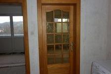 Vente Appartement Freyming-Merlebach (57800)