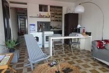 Vente Appartement Martinique (97200)