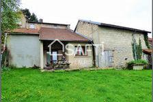 Vente Maison Bourganeuf (23400)