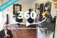 Salon de coiffure - Lion sur Mer 44000