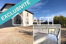 Vente Maison Muret (31600)