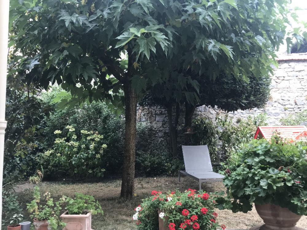 Vente Maison Rare ! Espace et charme d'une maison ancienne rénovée !  à Limoges
