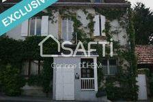 Maison Voussac (03140)