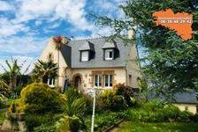 Vente Maison Trélévern (22660)