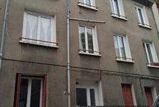 Vente Immeuble Saint-Étienne (42000)