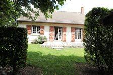 Maison Bernaville (80370)
