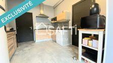Vente Appartement Longwy (54400)