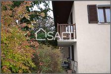 Vente Maison Pouxeux (88550)