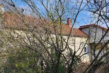 Maison Ébreuil (03450)