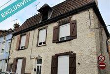 Vente Maison Bar-sur-Aube (10200)